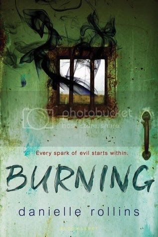 https://www.goodreads.com/book/show/21525975-burning
