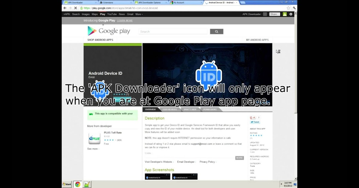 dolphin emulator for android 4.4.2