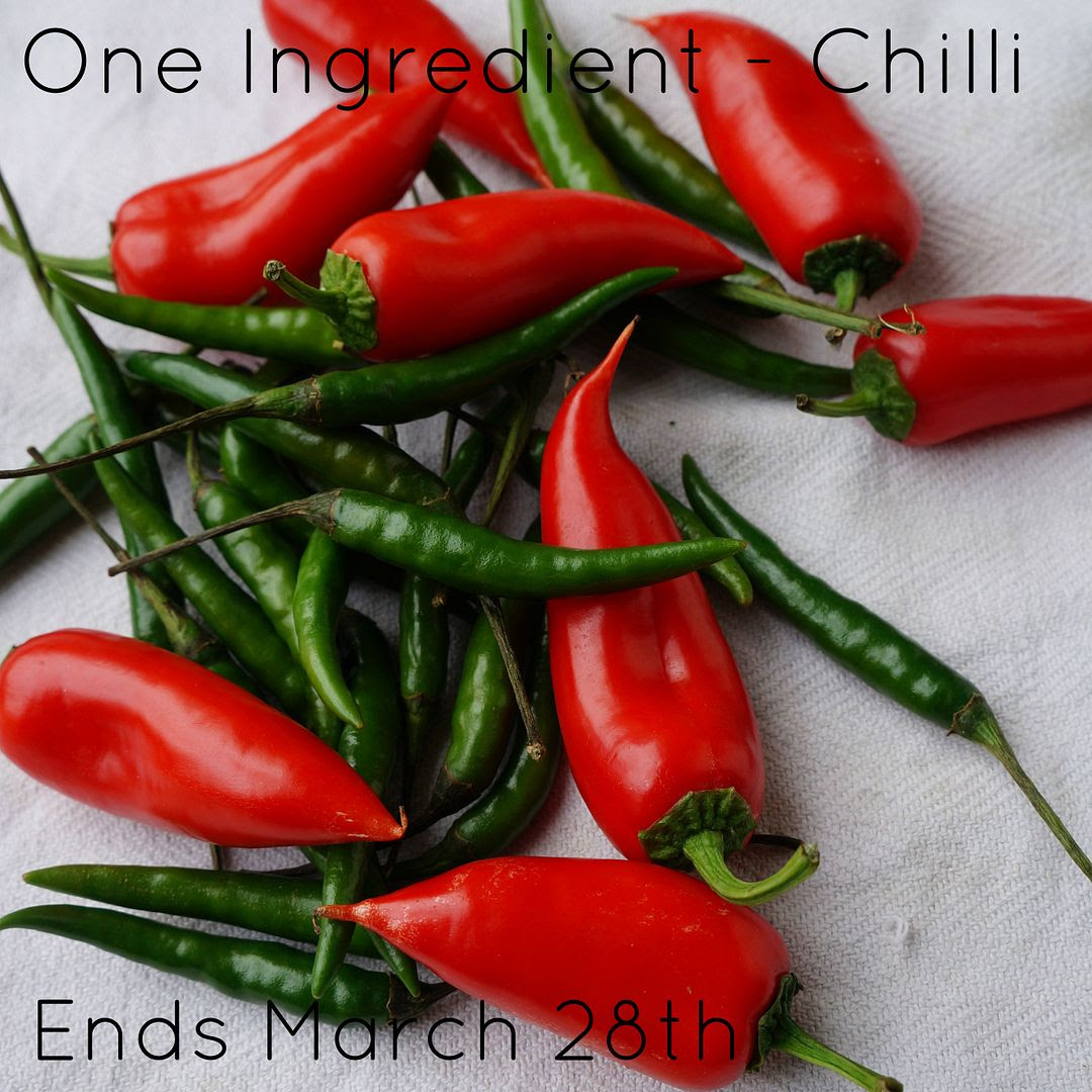photo One-Ingredient-Chilli_zpseddb9eaf.jpg