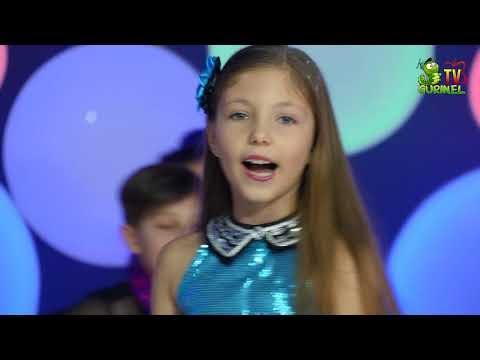 Promovăm talente: Mihaela Cazacu - Cîntec pentru tine