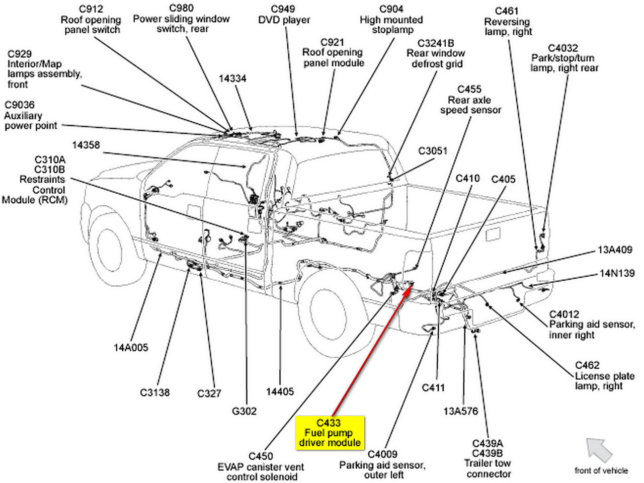 Diagram Ford Tempo 1992 Fuel Pump Wiring Diagram Picture Full Version Hd Quality Diagram Picture Diagramical Rugby Moirans Fr