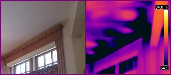 ceiling_insulation_void