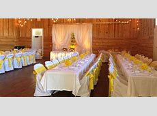 Frisco Heritage Center Weddings   Get Prices for Wedding Venues in TX