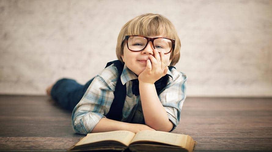 Membangun Karakter Sejak Pendidikan Anak Usia Dini