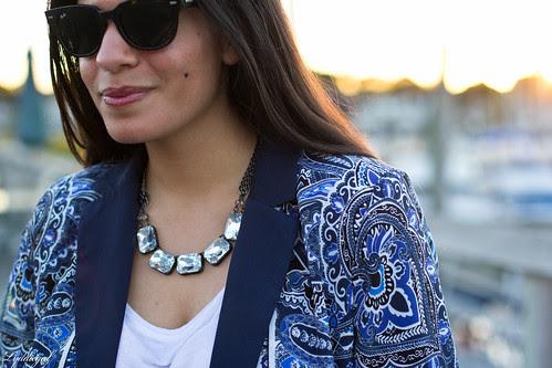 paisley printed blazer-4.jpg
