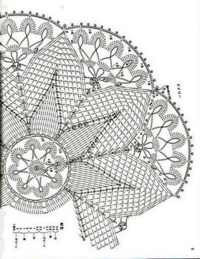 http://make-handmade.com/wp-content/uploads/2011/12/christmas-craft-ideas-christmas-napkins-crochet-patterns-make-handmade-15213d664dd853.jpg