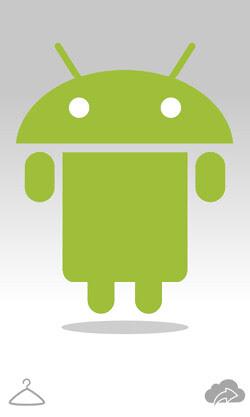 Androidify-01