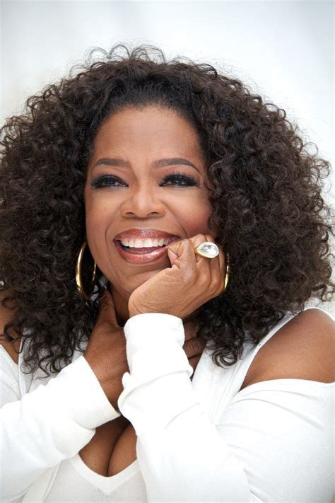 The most beautiful wedding rings: Oprah wedding ring