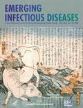 December 2000 cover art