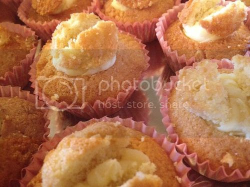 baking-fairy-butterfly-cakes
