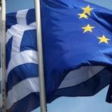 grecja_ue_grexit_160x160