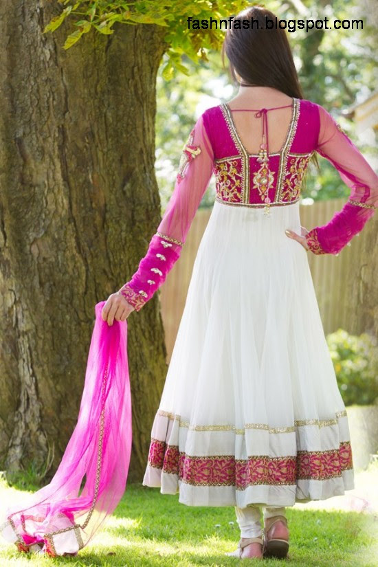 Anarkali-Pishwas-Frocks-Fancy-Pishwas-for-Girls-Pakistani-Indian-Fancy-Peshwas-frock-2012-13-7