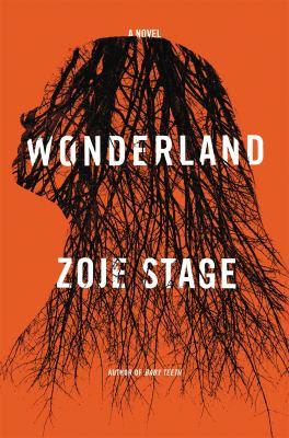 Cover image for Wonderland