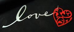 Cricut_Love_Heart-1
