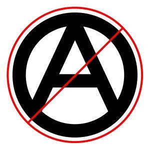 Anti-Anarchy-symbol