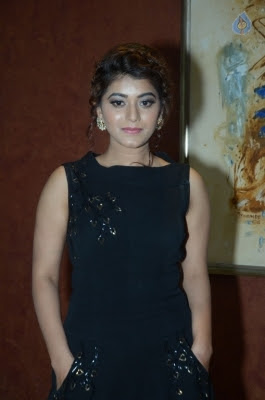 Yamini Bhaskar Stills - 19 of 31
