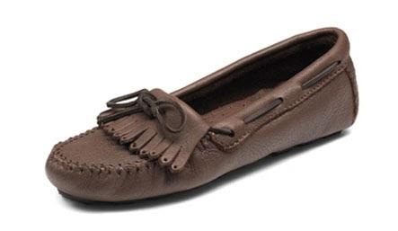 Minnetonka Moccasins Shoe Stores In Broward County Florida