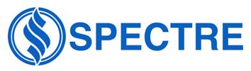 SpectreCoin