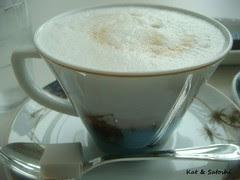 cacaosampaka (3)