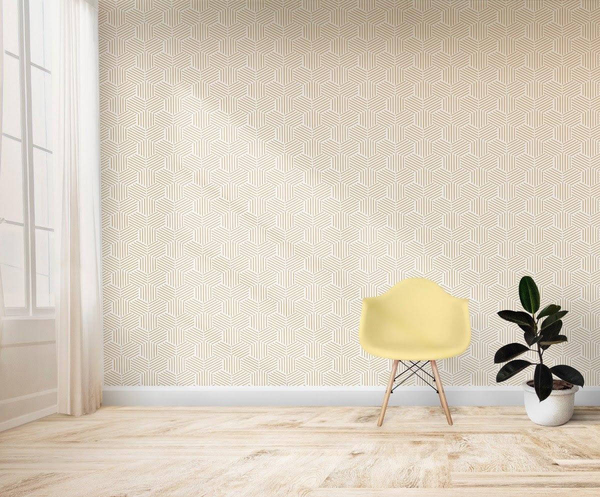 Murales Decorativos Para Paredes Increible Frases Para Pared