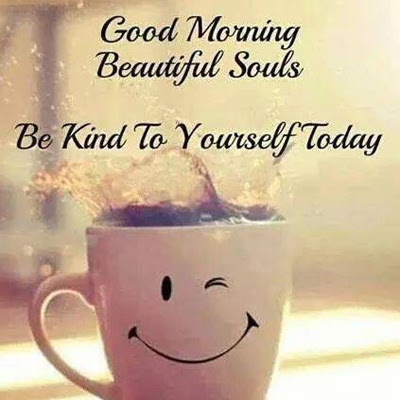 Cute Morning Wishes Good Morning Images Quotes Wishes Messages