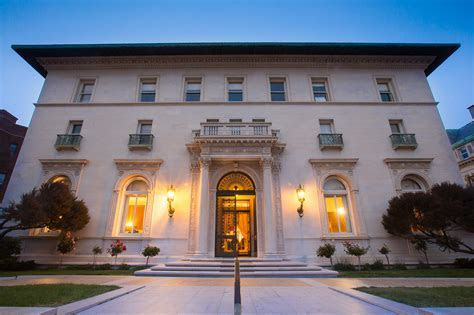 Flood Mansion Weddings & Receptions   Best SF Wedding Caterers