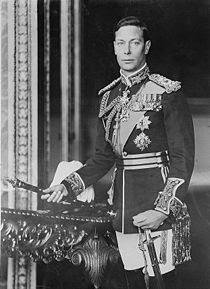 210px-King_George_VI_of_England-_formal_photo_portrait-_cir.jpg