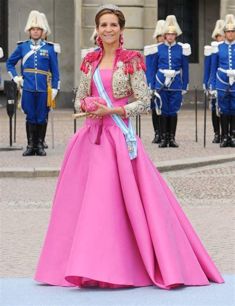 Best Dressed Royal Wedding Guests   POPSUGAR Fashion Australia