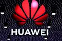 In U.S. charm offensive, China's Huawei launches ad to combat dark image