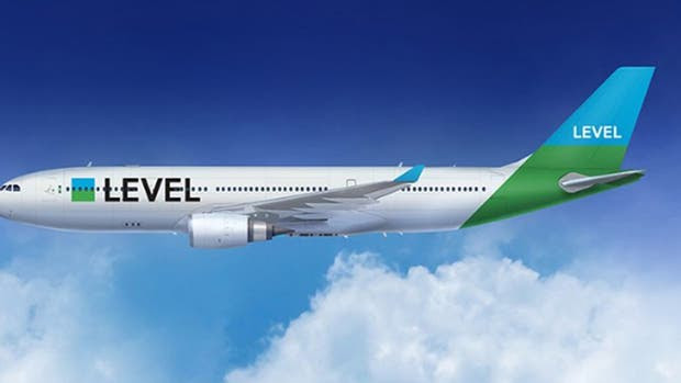 Resultado de imagen para vuelos low cost