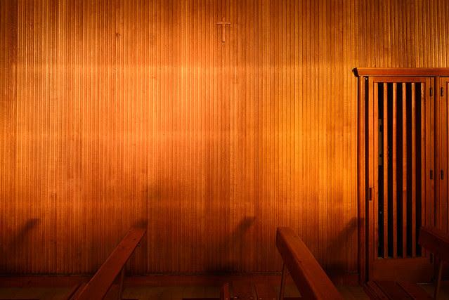 Eglise du Sacré-Cœur #6