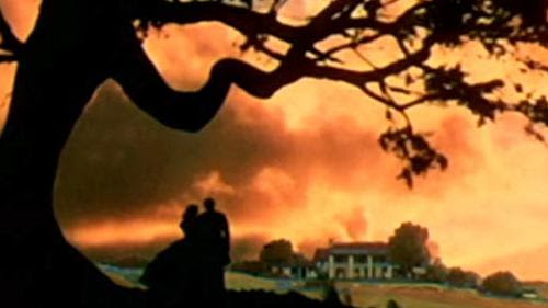 Gone With The Wind 1939 Drinking Game Movieboozer