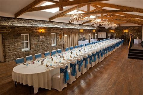 Ackergill Tower Weddings   Offers   Reviews   Photos