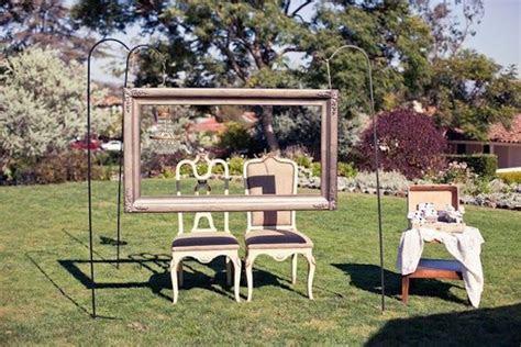 Best 25  Vintage outdoor weddings ideas on Pinterest