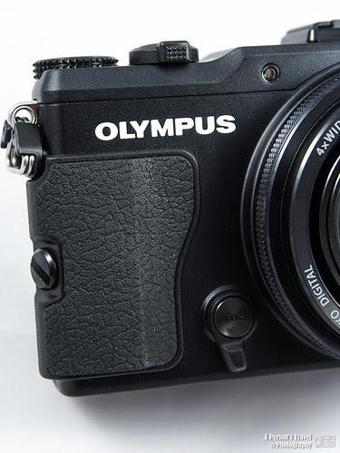 OLYMPUS_XZ2_6