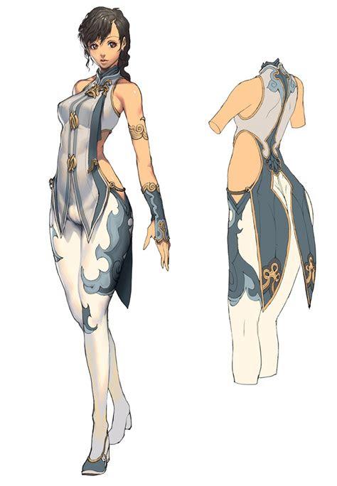 kojiki anime art page