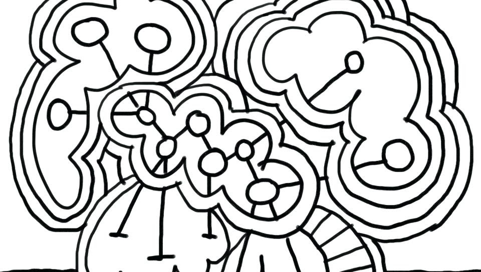Turn Photo Into Coloring Page Free Online at GetColorings ...