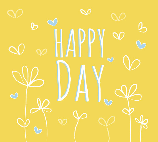 Happy Day Free Happy Birthday Ecards Greeting Cards 123 Greetings
