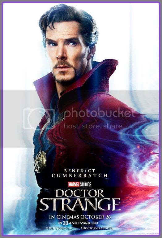 doctor-strange-movie-preview-001.jpg