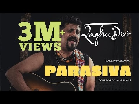 Parasiva song | parasiva song download | parasiva mp3 song free.