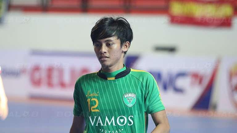 Bung Suka Futsal? Kenali Beberapa Pemain Terbaik Yang Sanggup Bung Tiru Skill-Nya