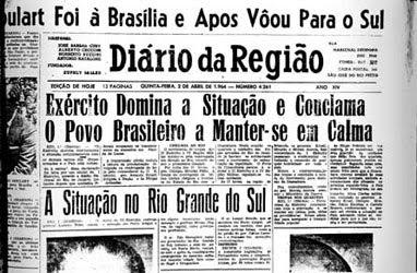 http://www.diarioweb.com.br/noticias/imagensnoticias/arteditadurapaginadiario_sub34996.jpg
