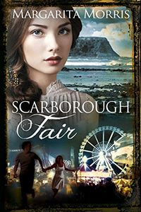 Scarborough Fair by Margarita Morris