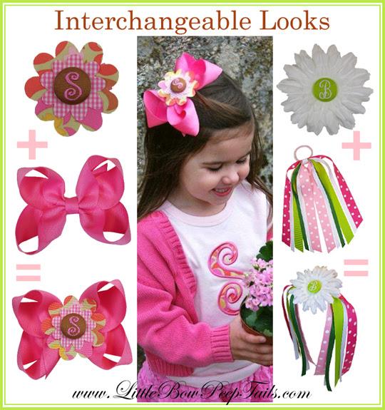 http://littlebowpeeptails.com/store/media/products/FT-ad-v2-Dec-10-560w.jpg