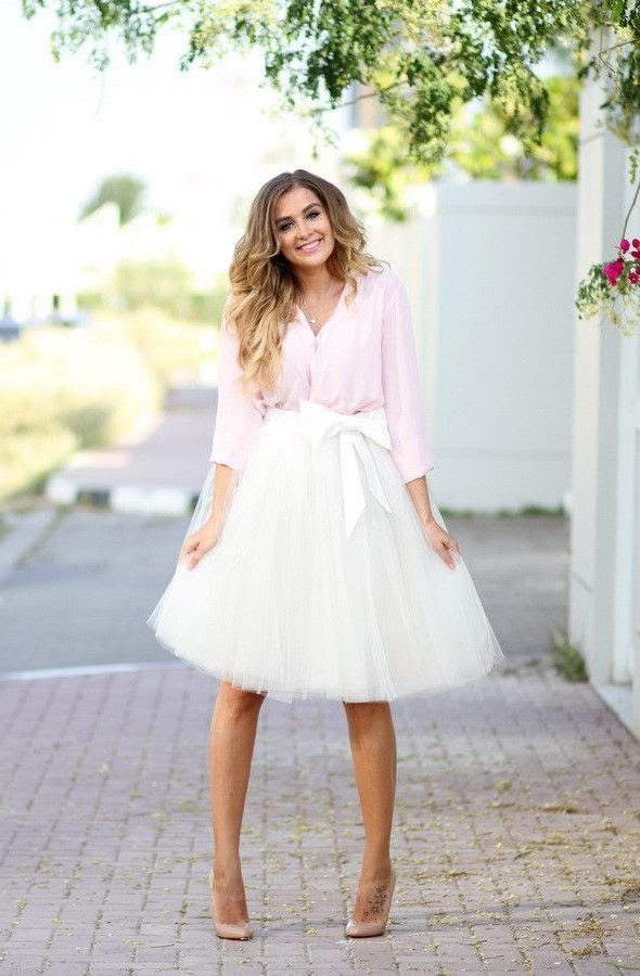 42 bachelorette summer party outfit ideas 2019