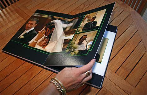 Digital Wedding Photo Album Designing and Manufacturing
