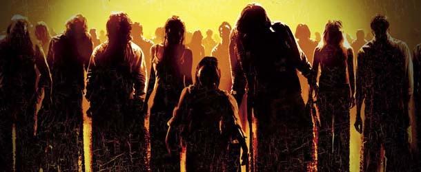 Expertos afirman que terroristas podrían utilizar el Ébola para crear un verdadero apocalipsis zombie