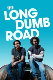 Online Movie: The Long Dumb Road 2018 Dailymotion