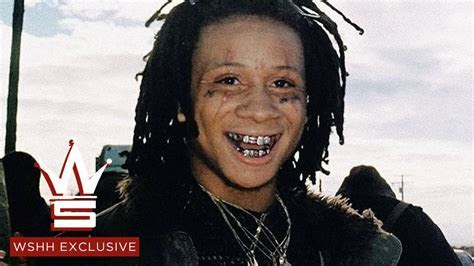 Trippie Redd   Dark Knight Dummo ft. Travis Scott Lyrics