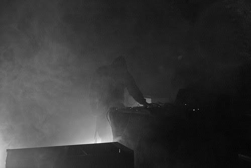 Shift @ Unrest Productions Over Prague #1